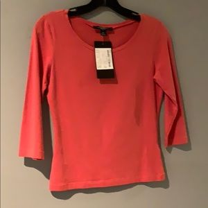 Weekend MaxMara T-shirt